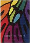 Tapis Arte Espina 4166-75
