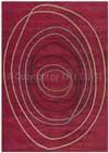 Tapis Arte Espina 4307-43