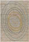 Tapis Arte Espina 4307-65