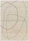 Tapis Arte Espina 4308-11