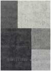 Tapis Arte Espina 4319-66