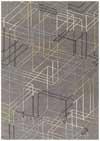 Tapis Arte Espina 4322-66