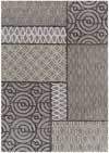 Tapis Arte Espina Feng Shui patchwork