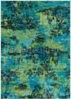 Tapis Arte Espina 5206-60