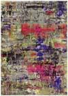Tapis Arte Espina 5207-39