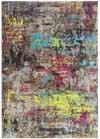 Tapis Arte Espina 5207-61
