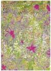 Tapis Arte Espina 5208-39