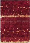 Tapis Arte Espina 8036-41