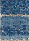 Tapis Arte Espina 8036-53