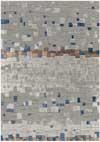 Tapis Arte Espina 8036-66