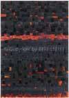Tapis Arte Espina 8036-71