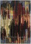 Tapis Arte Espina 8039-31