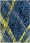 Tapis Arte Espina 8050-64