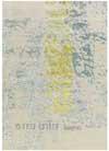 Tapis Arte Espina 8051-11