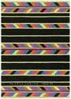 Tapis Arte Espina 8053-75