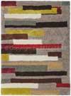 Tapis Arte Espina 8104-41