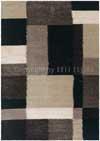 Tapis Arte Espina 8107-66