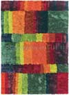 Tapis Arte Espina 8110-75