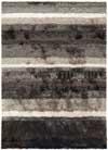Tapis Arte Espina 8111-65