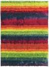 Tapis Arte Espina 8111-75