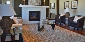 Choisir un tapis haut de gamme aux matières nobles