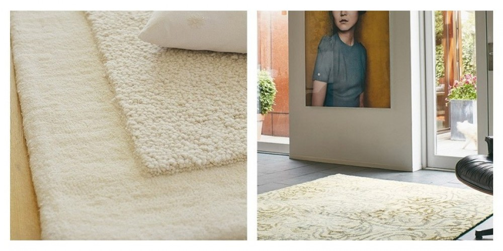 tout savoir sur les tapis en laine pour bien choisir son tapis. Black Bedroom Furniture Sets. Home Design Ideas
