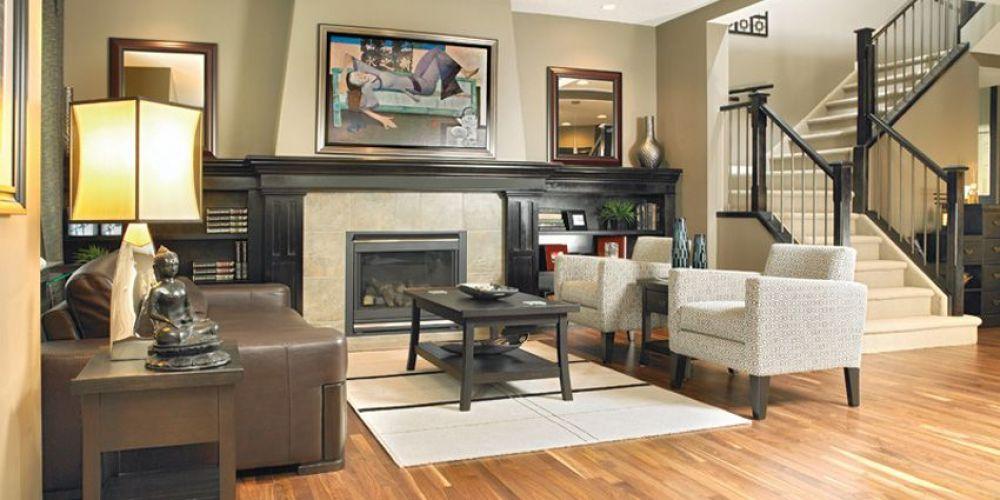 choisissez votre tapis en fonction de votre rev tement de sol. Black Bedroom Furniture Sets. Home Design Ideas