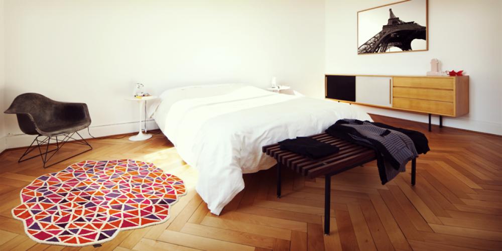 Les tapis sont-ils vraiment à bannir lorsque l\'on souffre d\'allergies ?