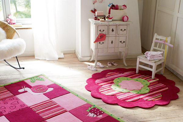 tapis pour chambre d 39 enfant tapis cosy. Black Bedroom Furniture Sets. Home Design Ideas