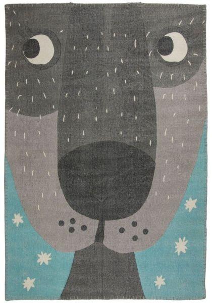 tapis enfant annibal vintage 100x140 - nattiot