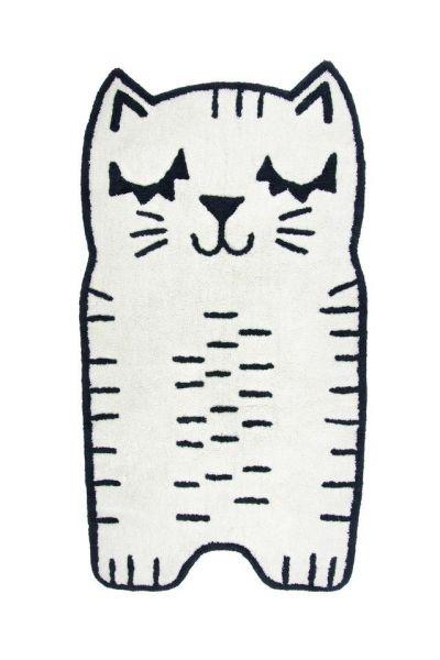 tapis enfant charlie 80x150 - nattiot