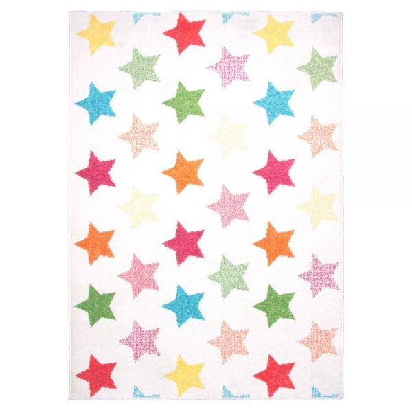 tapis enfant holly 120x170 - nattiot