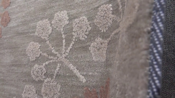 bloom arte espina 70x140