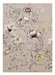 tapis quintessence heather harlequin - avalnico