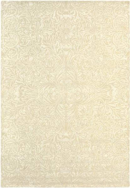tapis ceiling parvhment - avalnico