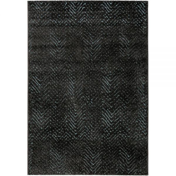 tapis beige moderne relief esprit