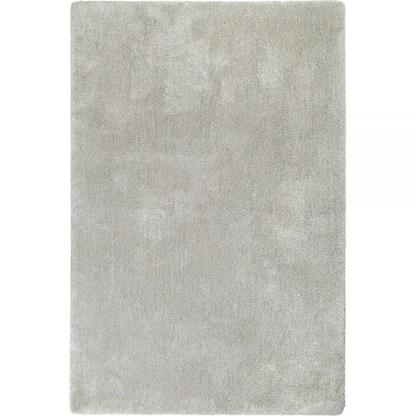 tapis shaggy esprit relaxx sable