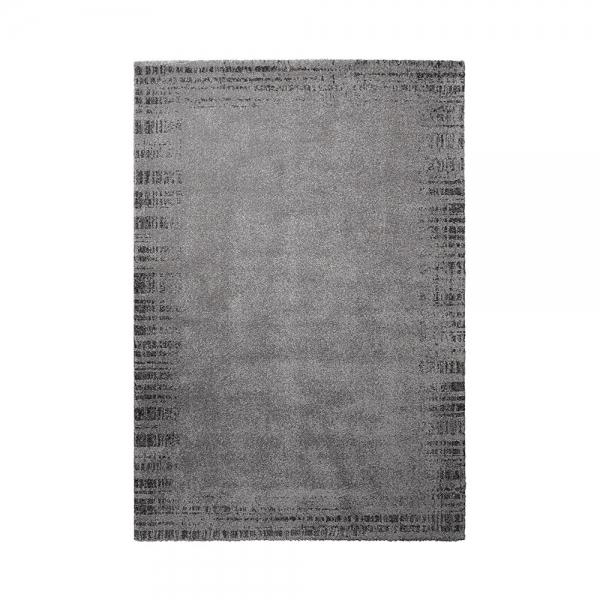 tapis corso moderne gris esprit home