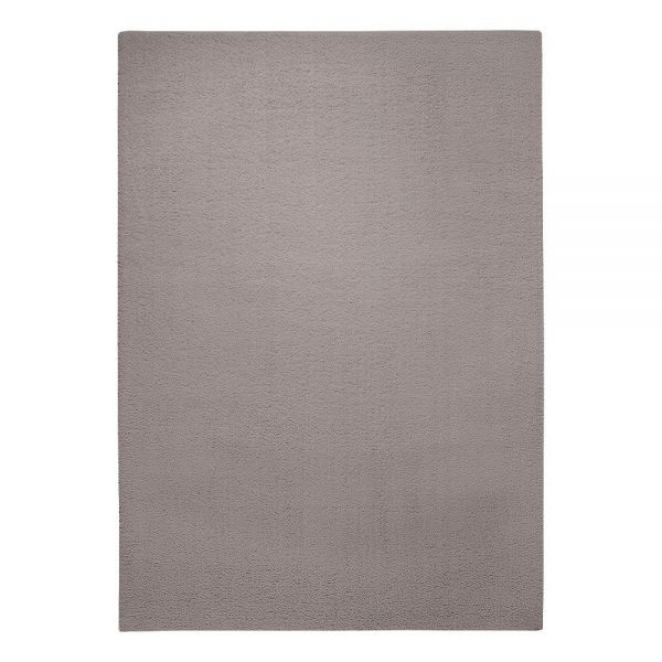 tapis moderne chill glamour gris esprit home