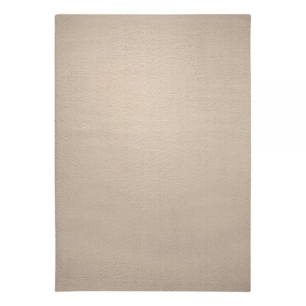 tapis beige esprit home moderne chill glamour