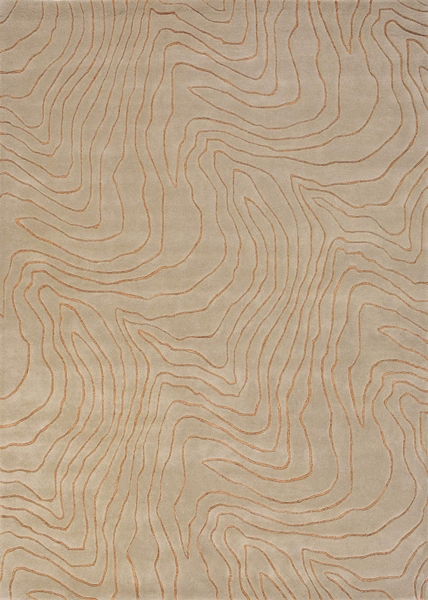tapis formation copper harlequin - avalnico