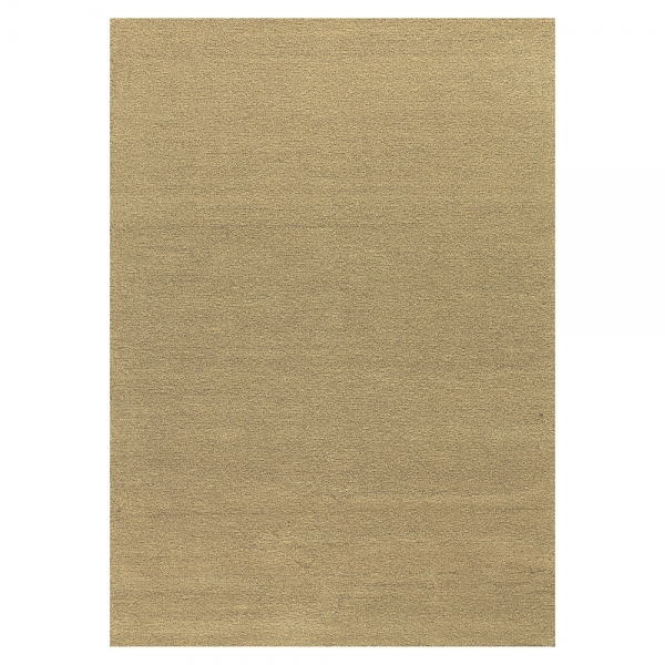 tapis flax en laine et lin beige angelo 300x400. Black Bedroom Furniture Sets. Home Design Ideas