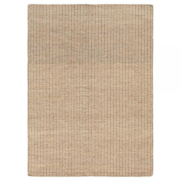 tapis moderne mic mac beige angelo 140 x 200. Black Bedroom Furniture Sets. Home Design Ideas