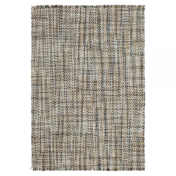 tapis angelo morrison en laine de nouvelle-zélande