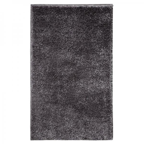 tapis de bain chill! esprit home gris