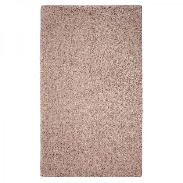 tapis de bain taupe esprit home natural remedy