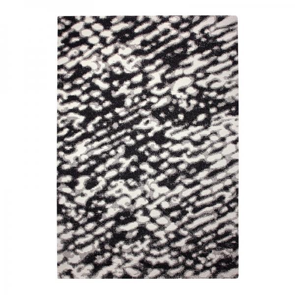 tapis madison anthracite - esprit home