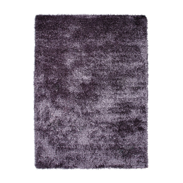 tapis new glamour moderne gris esprit home