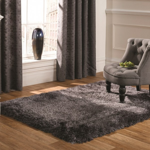 tapis flair rugs pearl gris