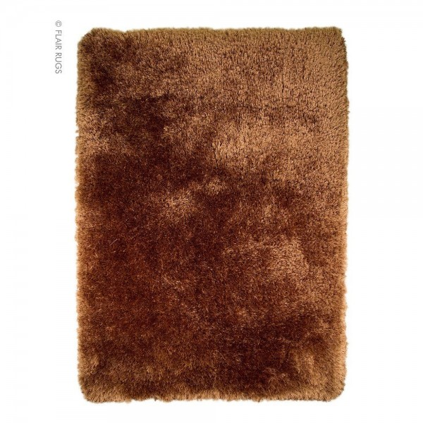 tapis flair rugs pearl caramel